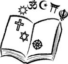HolyLit-Logo