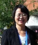 Yang_member