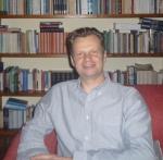 Steffen Dix (Foto - Holylit)